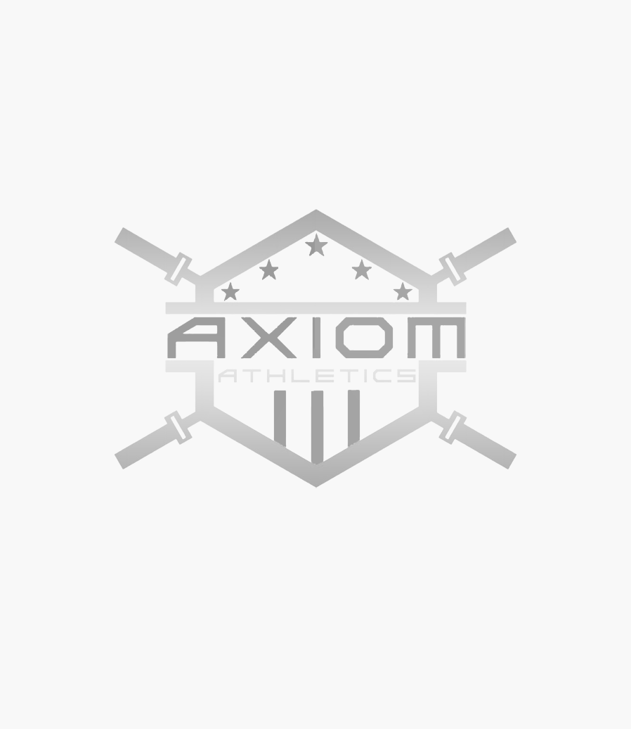CROSSFIT AXAT Axiom Athletics