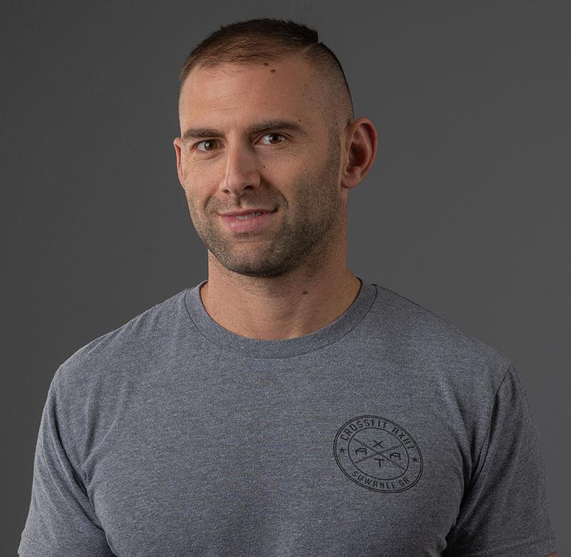 Jeff DerCola